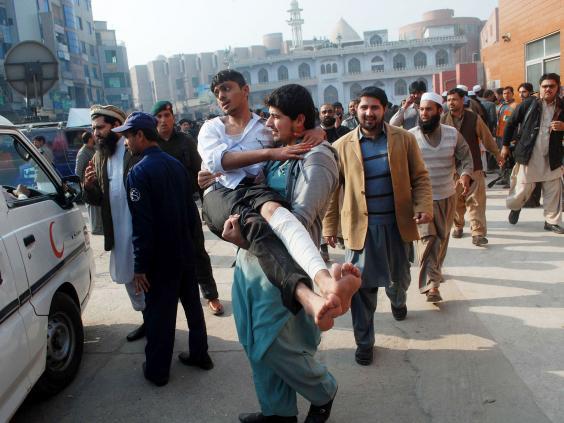pakistan-attack-17.jpg