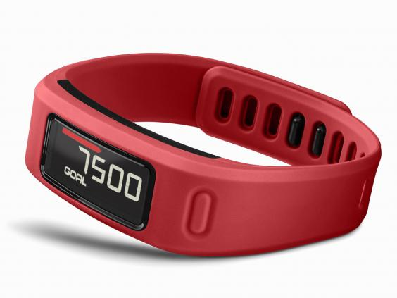 Garmin-Vivofit-Pedometers-Red-010-01225-08.jpg