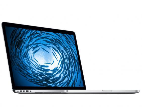 macbookpro15.jpg