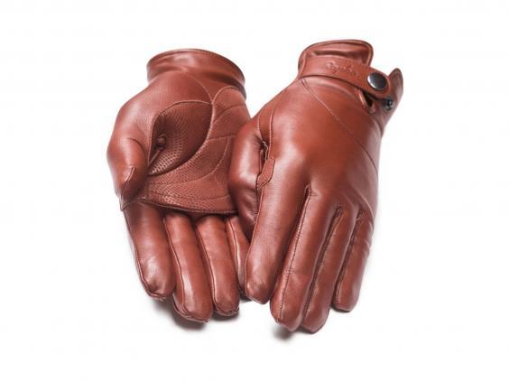 AN589732959-Rapha-leather-t.jpg
