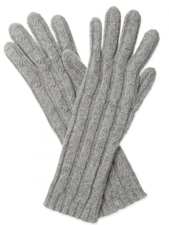 13 best womens gloves The Independent