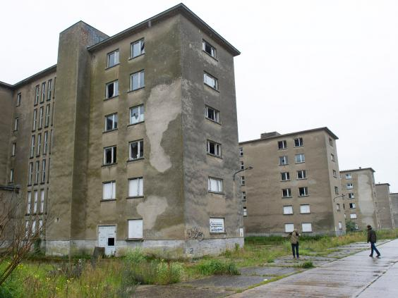 web-prora-1-getty.jpg