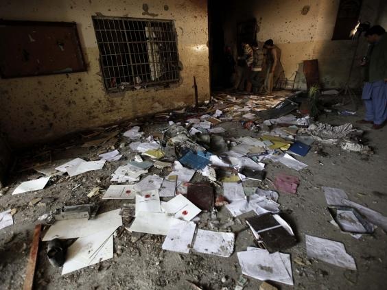 pakistan-school4.jpg