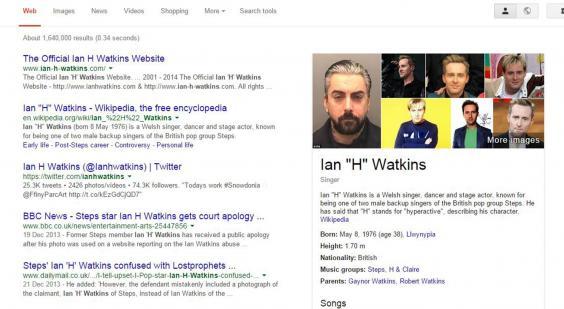 ian-watkins.jpg
