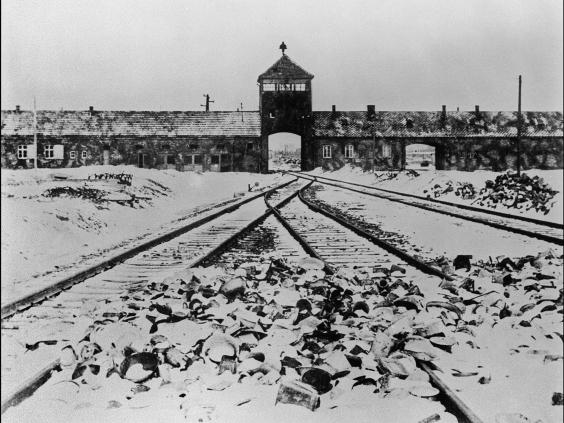 web-auschwitz-2-getty.jpg