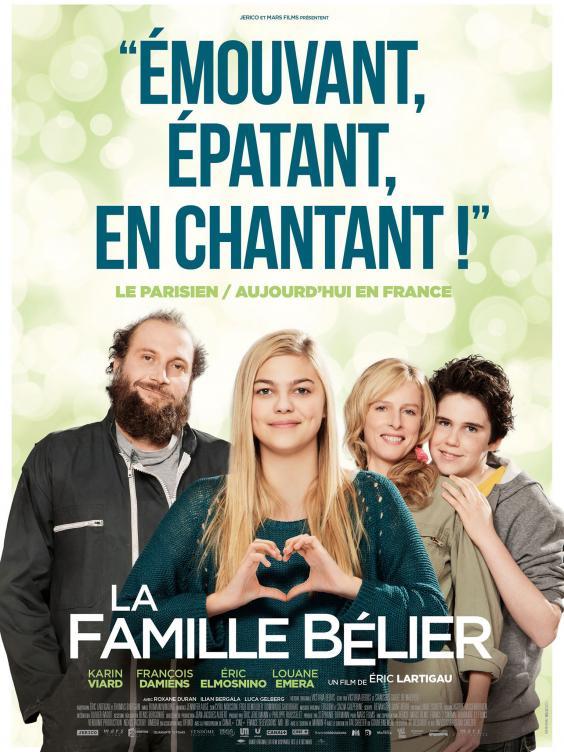 41-La-Famille-Bélier-Poster.jpg