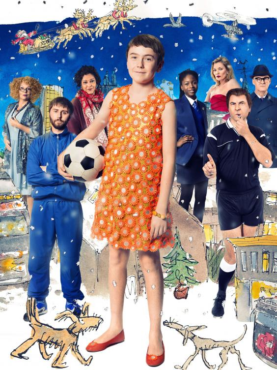 44-Boy-in-The-Dress1-BBC.jpg