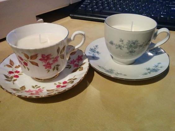Tea cup candles - Emma Owens.jpg