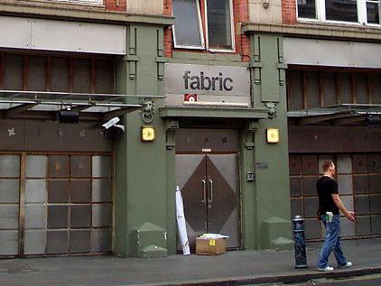 fabric-1.jpg