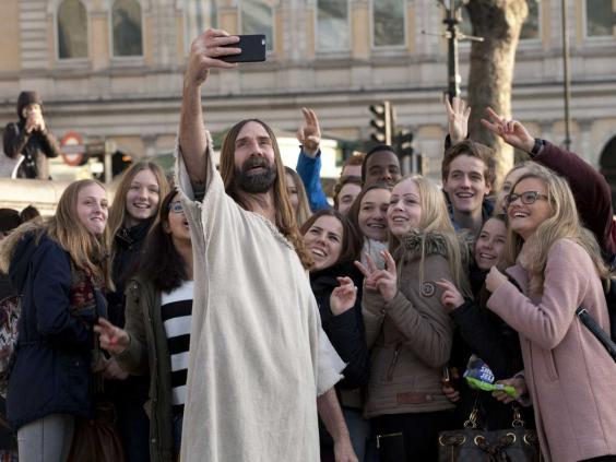39-jesus.jpg