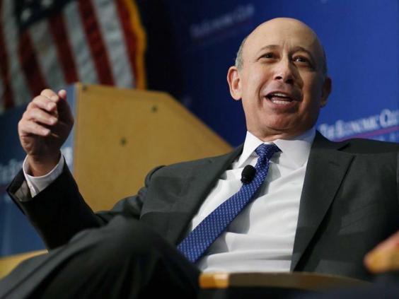 58-blankfein-getty.jpg