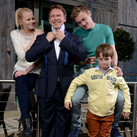 Eastenders_Ian_and_family.jpg