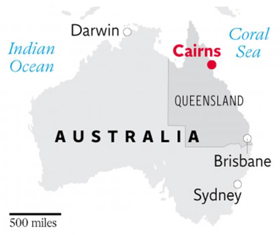 Australia-Cairns-MAP.jpg