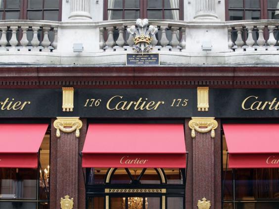 21-cartier.jpg