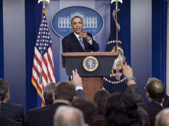 12-obama-sony.jpg