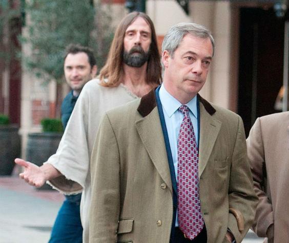 Farage-jesus.jpg