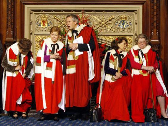 31-HouseOfLords-Getty.jpg