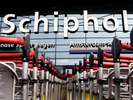 16-Schiphol-AFPGetty.jpg