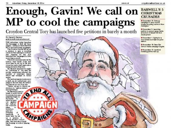 7-CampaignImage.jpg