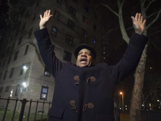 Brooklyn2-Reuters.jpg