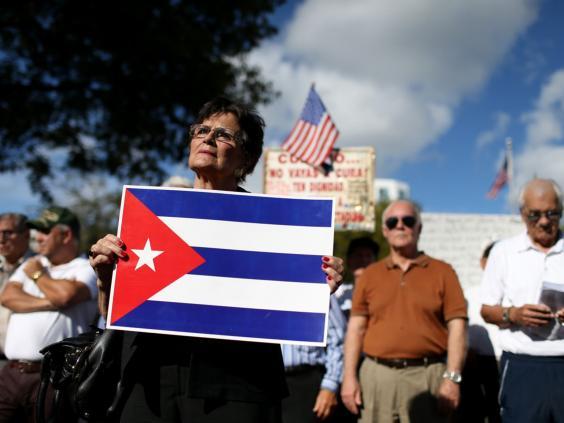 28-Cuba-Getty.jpg