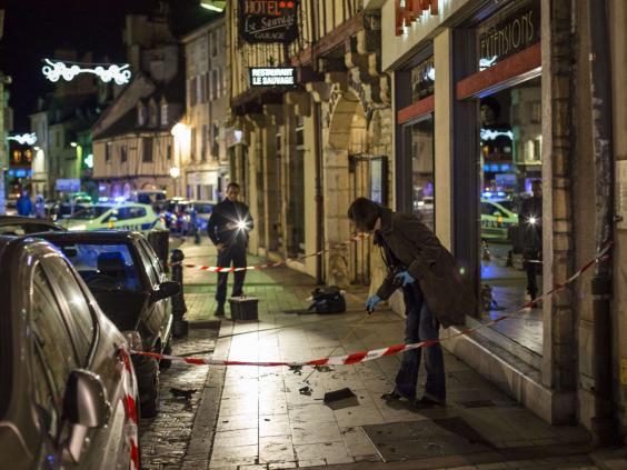Dijon-Reuters.jpg