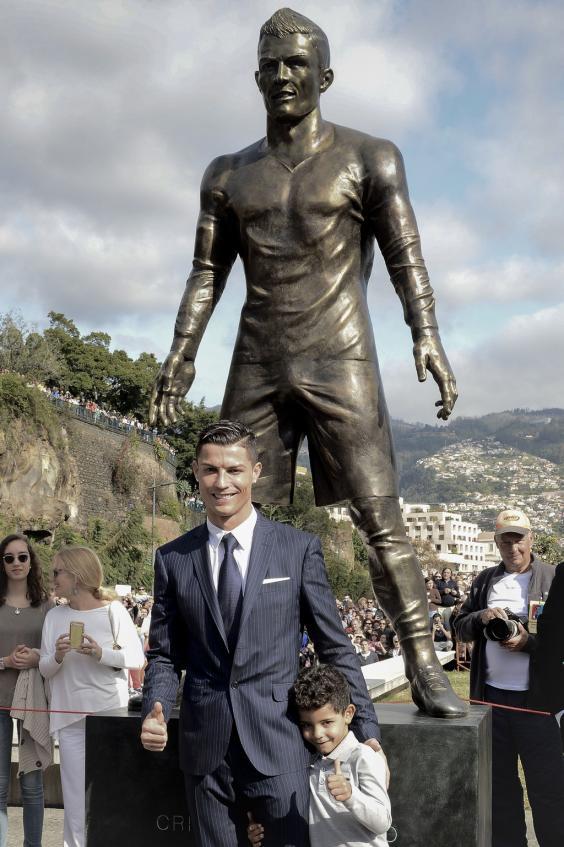 Cristiano-Ronaldo-Getty3.jpg