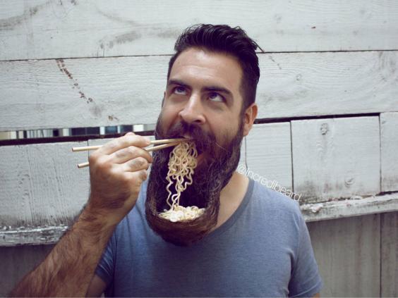 beard10.jpg