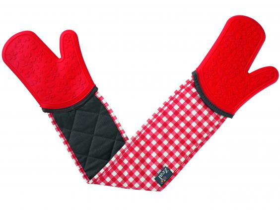 10 Best Oven Gloves The Independent