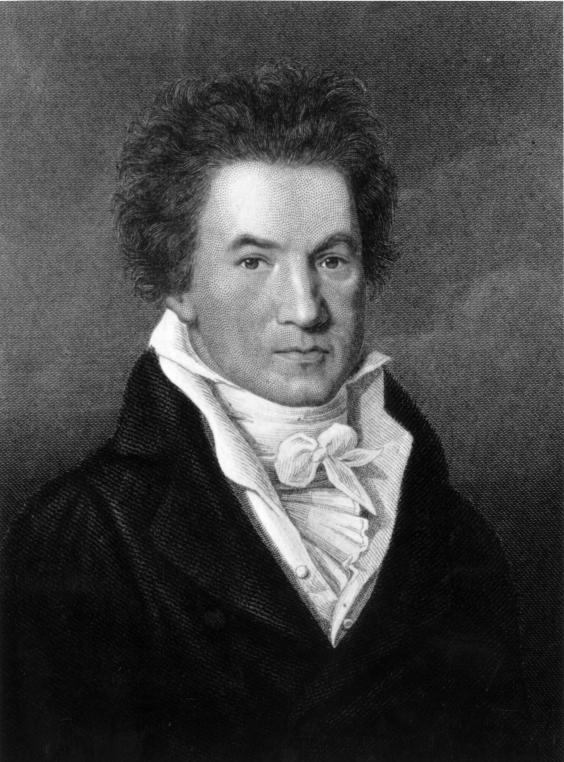 Beethoven7.jpg