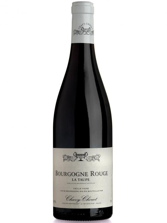 Bourgogne Rouge Le Taupe.jpg