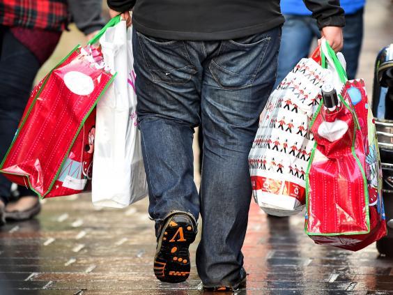 web-xmas-shopping-getty.jpg