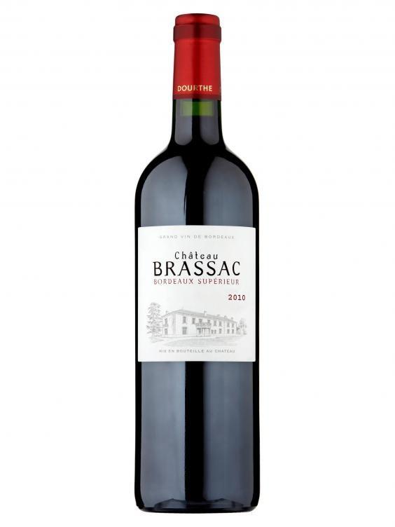 Brassac.jpg