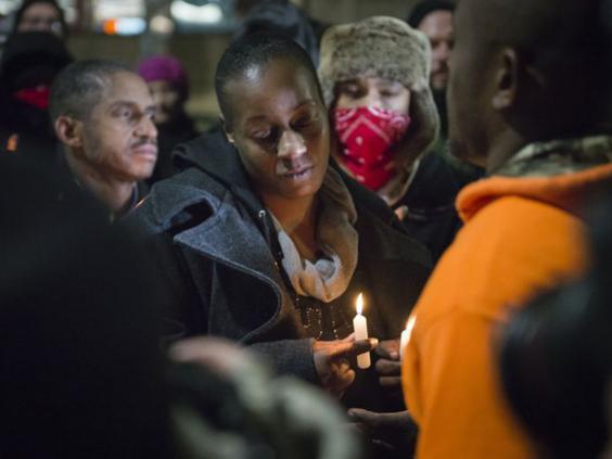 26-StLouis-Reuters.jpg