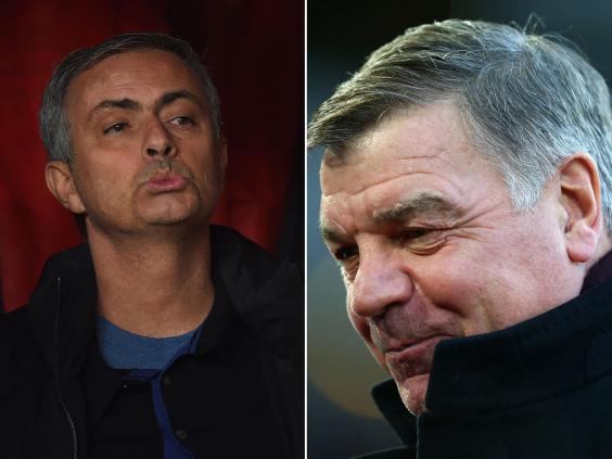 Mourinho-Allardyce.jpg