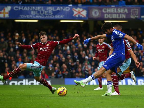 Costa-goal.jpg