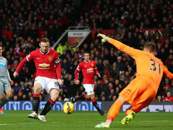 Wayne-Rooney-2.jpg