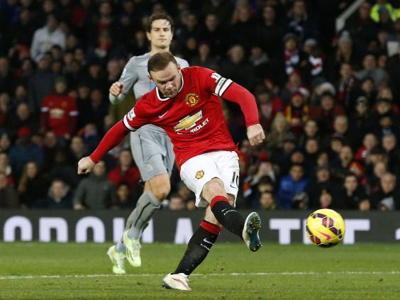 Wayne-Rooney-4.jpg
