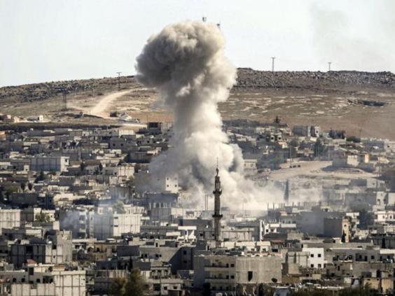 21-Isis3-AFPGetty.jpg