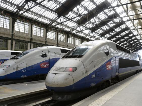 27-TGV-AFPGetty.jpg