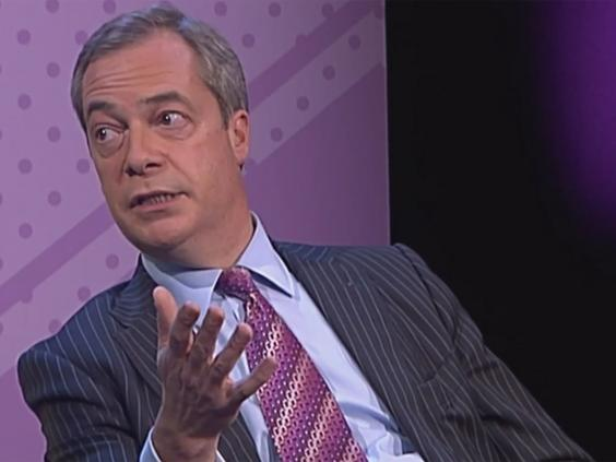 web-farage-2.jpg
