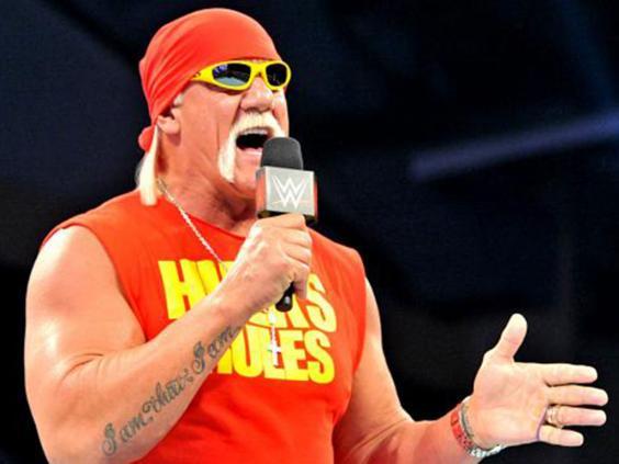 Hulk-Hogan.jpg
