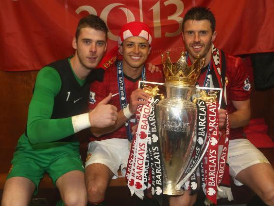 Carrick-trophy.jpg