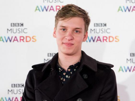 4-GeorgeEzra-Getty.jpg