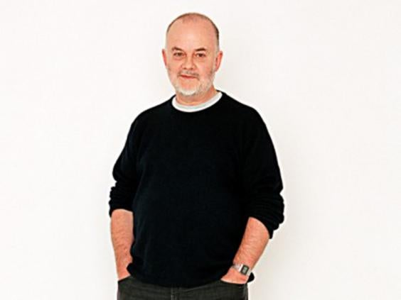 40-JohnPeel-BBC.jpg