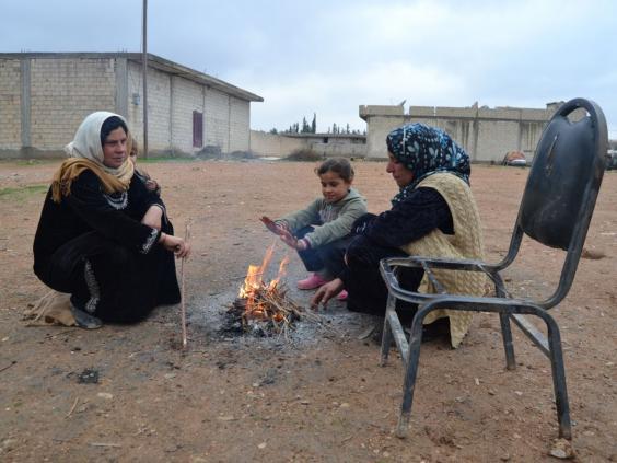29-Kobane2.jpg
