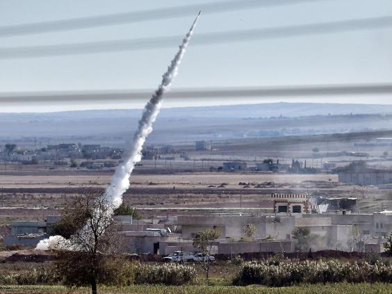 29-Kobane3-AFPGetty.jpg