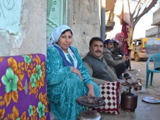 29-Kobane4.jpg
