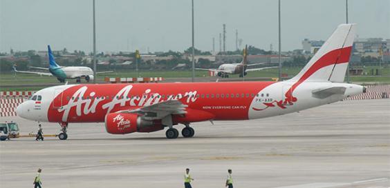 airasia-banner1.jpg