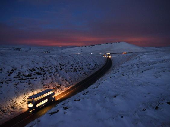 diggle-snow-uk-weather.jpg